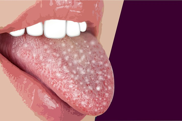 clinica stomatologica din sector 3