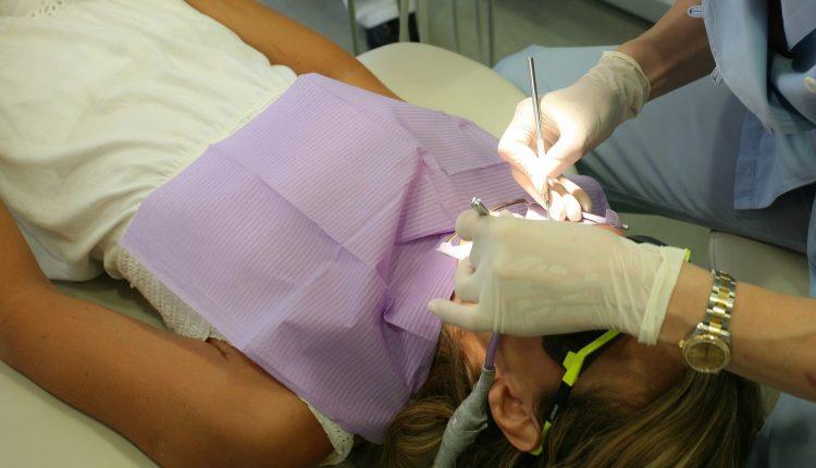 medicul-stomatolog