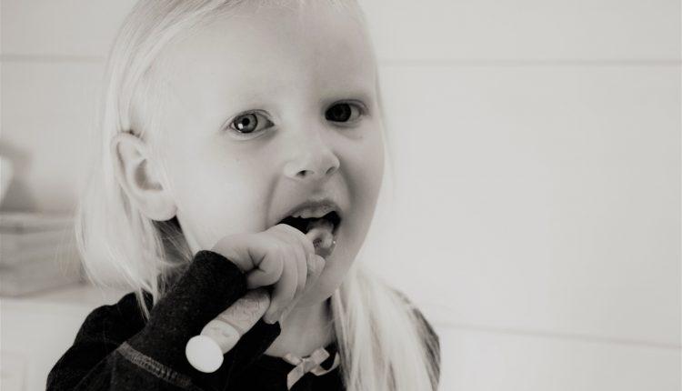 obiceiuri-dentare