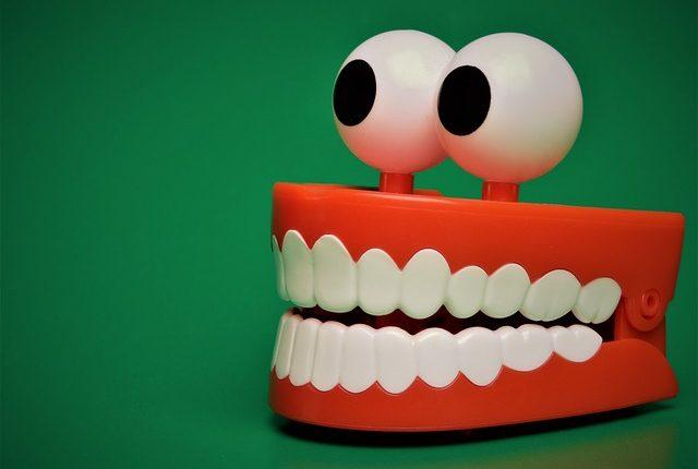 proteza-dentara-mobila
