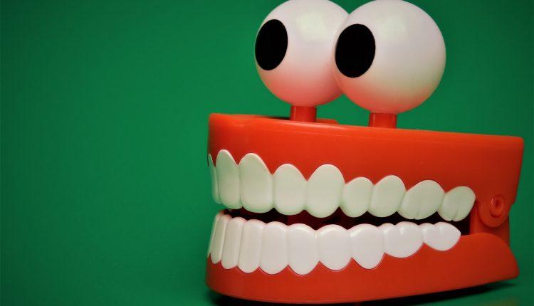 proteze-dentare