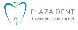 PlazaDent.ro