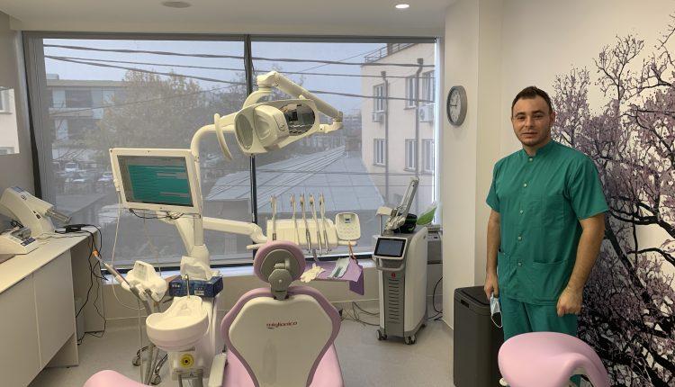 stomatologie-din-sector-6