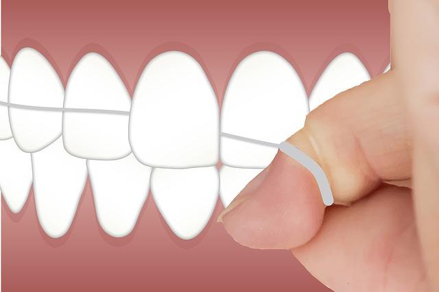 ata-dentara